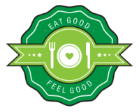 eat good, feel good | ecogreenlove