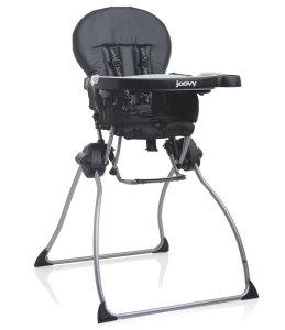 I am a HUGE fan of Joovy products- we already have their walker and umbrella stroller. High quality, very functional. Love this company!