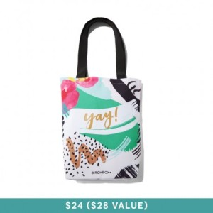 birchbox_septembertote_value_900x900