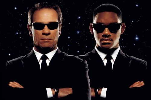 first-look-men-in-black-iii-has-a-215-million-budget-and-the-blessing-and-curse-that-is-will-smith