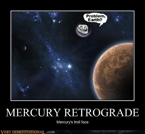 Mercury-in-Retrograde-Problem-Earth